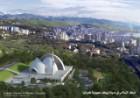 islamski_centar_mala_1