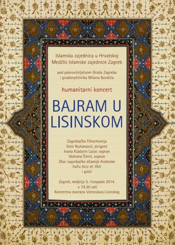Bajramski-koncert-u-Lisinskom-2014-600x839