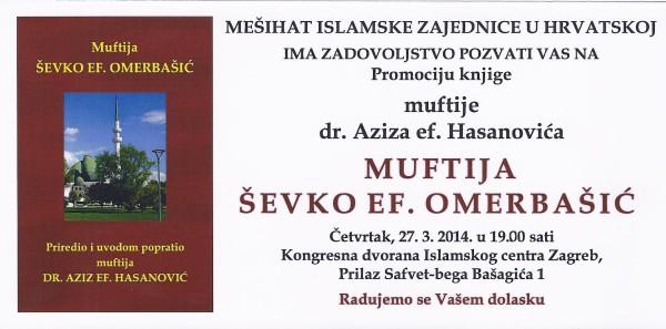 Pozivnica-promocija-knjige0002-600x297