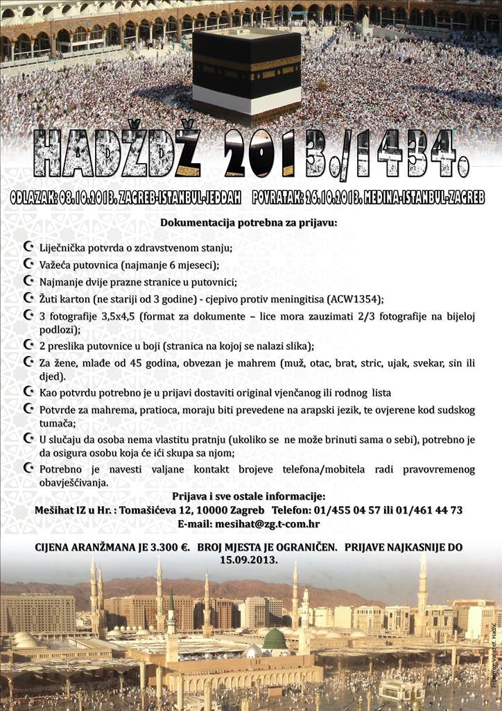 hadzdz_2013.