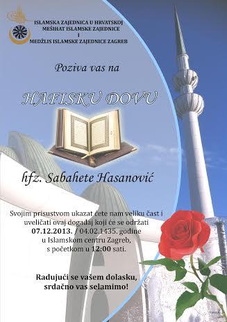 hafiska_dova
