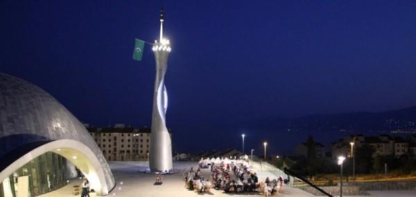 iftar-u-rijeci-1-600x285