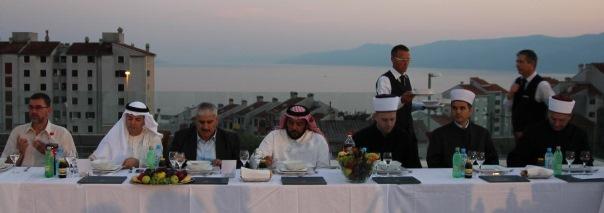 iftar-u-rijeci-10