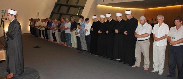 iftar-u-rijeci-13