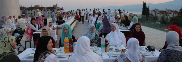 iftar-u-rijeci-7