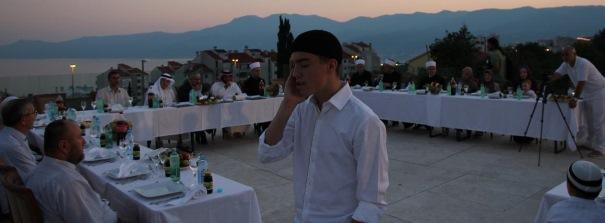 iftar-u-rijeci-9