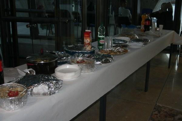 iftar_4