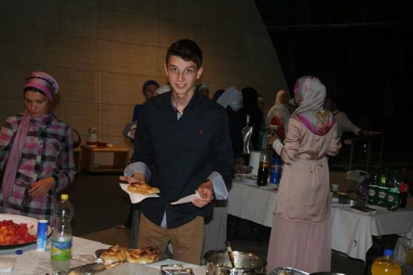 iftar_9