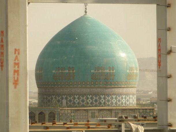 iran_15