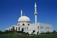 islamiccenterusa.jpg