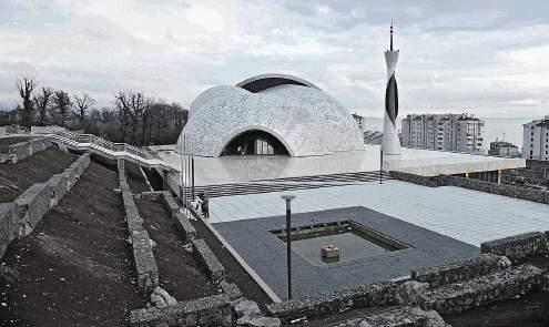 islamski_centar