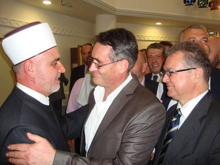 izbori-reis-09-2012-1