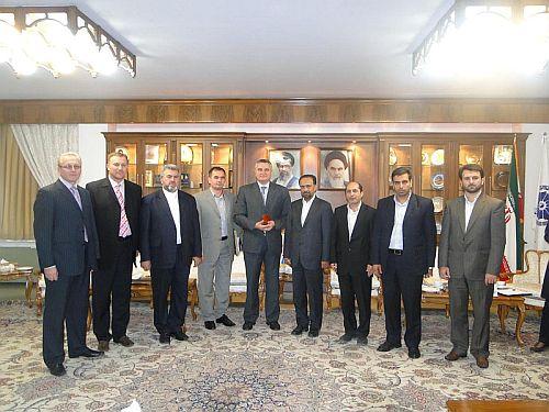 mes-hrv-iran-2011