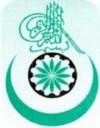 mesihat-e1377666211881
