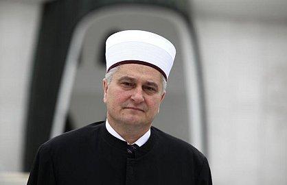 muftija-aziz-hasanovic