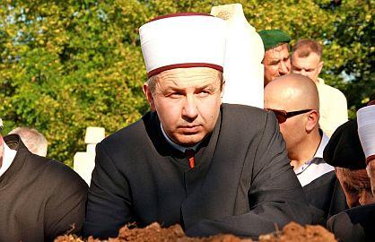 muftija-nedzad-grabus-2