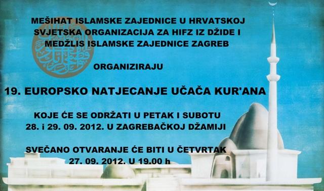 natjecanje_učača_kurana_2012