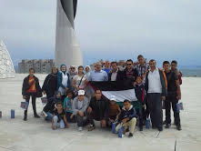 palestina_2
