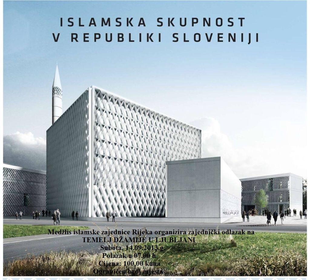 poziv_temelj-džamije-u-ljubljani