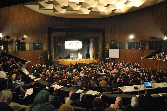 prvi-kongres-vjeroucitelja