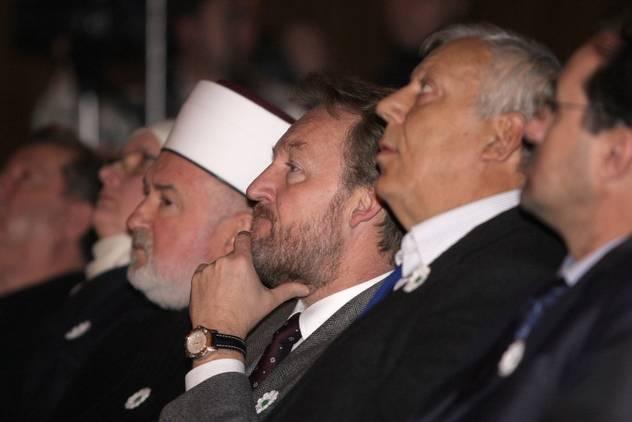 prvi.kongres-vjeroucutelja.2011.