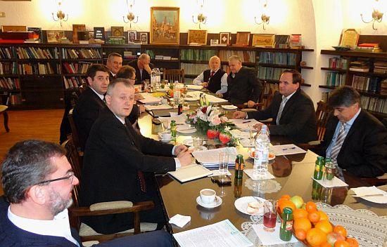 sjednica-mesihata-iz-u-hrv-12-2011