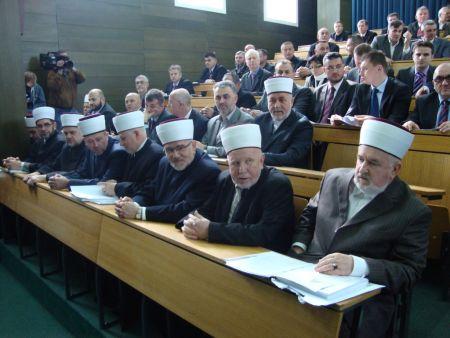 sjednica-sabor-april-2011-2