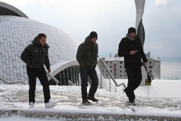 snijeg_11