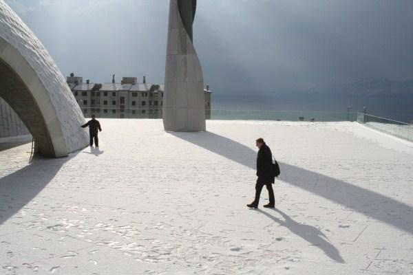 snijeg_17