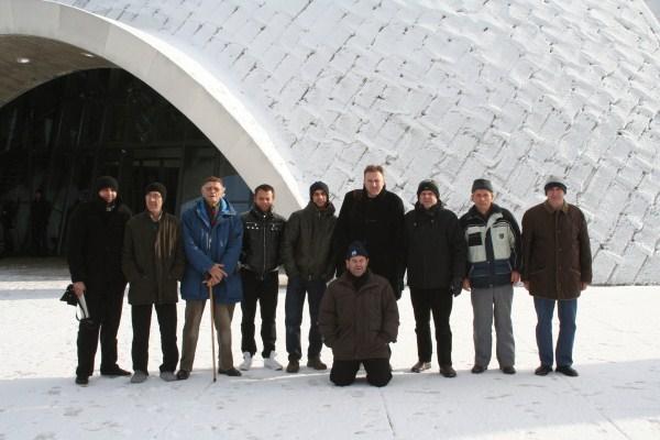 snijeg_18