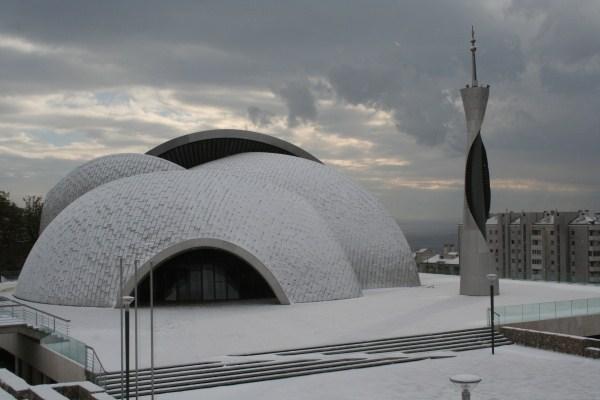snijeg_2
