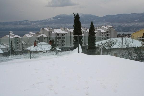 snijeg_5