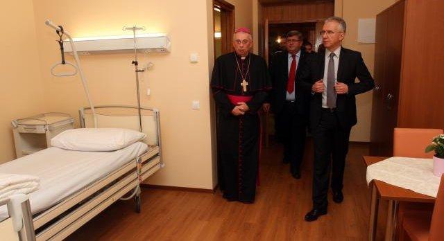 u-rijeci-otvoren-hospicij-marija-krucifiksa-kozulic-slika-783099
