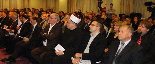 zagreb-priznanja-01-2012-1